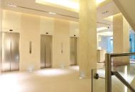 lh-lift-lobby-area