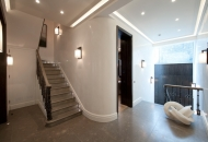 35-south-audley-street-5