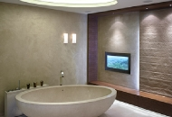 master-bathroom-1