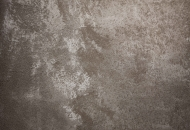 Antique Limestone Fossil