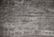 Slate Grey Fossil Travertine