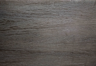 Peat oak polished