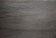 Peat oak polished
