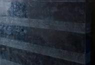 Raised stripe Grassello PP