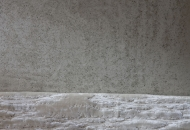 Mica - polished plaster