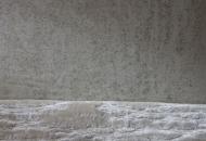 Mica - polished plaster