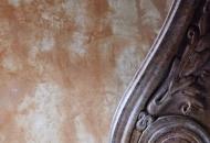 Aged Grassello