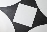 Pattern - polished plaster
