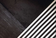 2 tone Stripe PP/MM